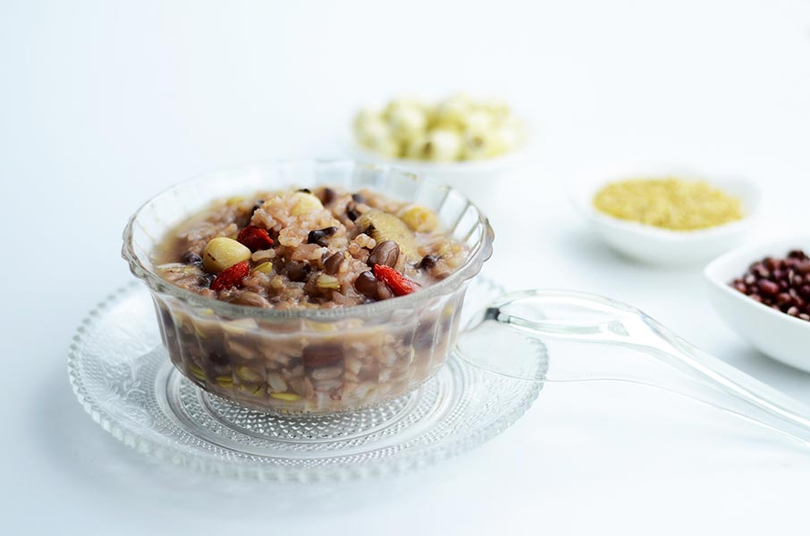 overnight-oats-porridge-clever-fit-fitness