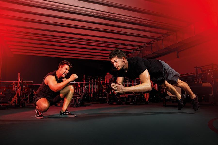 tabata-cleverfit-fitness