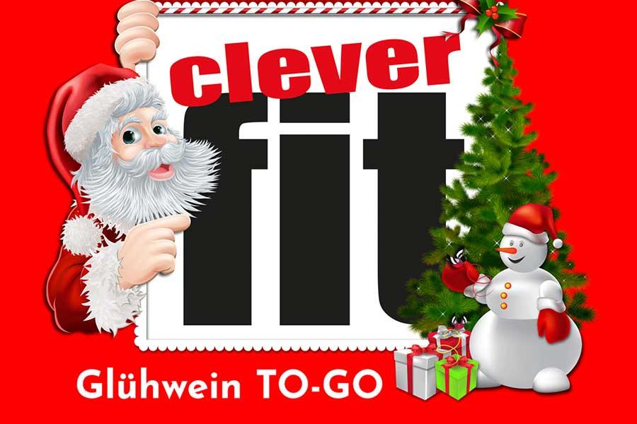 gluehwein-to-go-cleverfit